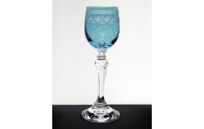 Cordial Bondone, blue 60ml