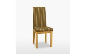 kangaga polstersatud tool Enna