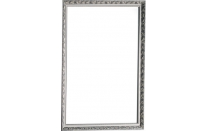 DAHLIA frame mirror,673x873mm