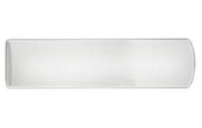 ZOLA Wall Mounted Light E14 2x40W, 230V