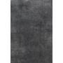 vaip Blink 170X240 Silver