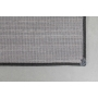 vaip Keklapis 200X300 Grey