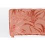 tool Back To Miami Flamingo Pink