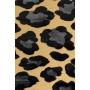 vaip It´s a Wild World Mama Panther, 200x300