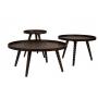 Coffee Table Arabica L