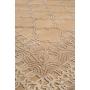 Carpet Kasba 170X240 Light