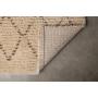 Carpet Jafar 80X230