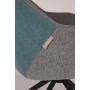 Armchair Doulton Blue