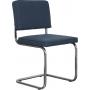 Chair Ridge Vintage Sailor Blue
