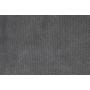 Barstool Ridge Kink Vintage Mediocre Grey