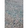 Carpet Magic 160X230 Ocean