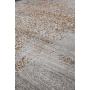 Carpet Magic 200X290 Sunrise