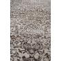 Carpet Magic 200X290 Autumn