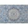 Carpet Milkmaid 170X240