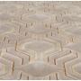 Carpet Grace 200X290