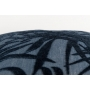 Pillow Miami Midnight Blue