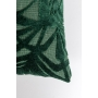 Pillow Miami Palmtree Green
