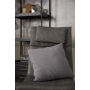 Lounge Chair Chill Set Vintage Grey