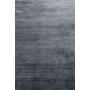 Carpet Frish 170X240 Slate