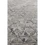 Carpet Miller 200X300 Grey