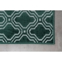 Carpet Feike 160X230 Green
