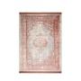 Carpet Marvel 170X240 Blush