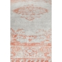 Carpet Marvel 200X300 Blush