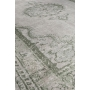 Carpet Marvel 170X240 Moss
