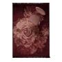 vaip Stitchy Roses 200X300