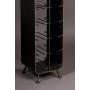 wine rack Stalwart