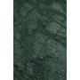 Kohvilaud Timpa Marble Green