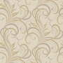 wallpaper Alhambra, special order , price group CD