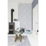wallpaper Denim