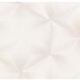 seinakate Neo Prism  , laius 90 cm