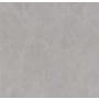 seinakate Aphrodite Plain, laius 90 cm