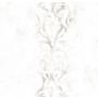 seinakate Aphrodite Devore Stripe, laius 90 cm