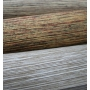 wallcovering Fuji Tessuto, width 106 cm