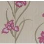 wallcovering Kew Akiko, width 90 cm
