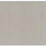 seinakate Kew Miya, laius 90 cm