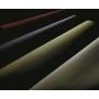 seinakate Silks Indus Silk, laius 100 cm