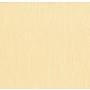 seinakate Silks Silk Strand, laius 100 cm