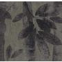 seinakate Splendore Umbria Woodland, laius 90 cm