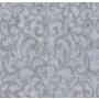 seinakate Splendore Luxe Scroll, laius 90 cm