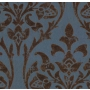 wallcovering Baroque Cavalli Damask, width 90 cm