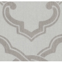 seinakate Linum Rochelle, laius 90 cm