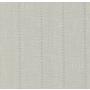 seinakate Linum Plumont, laius 90 cm