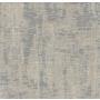 wallcovering Allegri Ravenna, width 68 cm