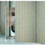 wallcovering Allegri Rimini, width 68 cm