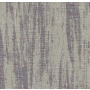 wallcovering Allegri Vittoria, width 68 cm