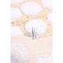cotton bathmat, 50x80 cm